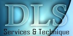 DLS Services & Technique