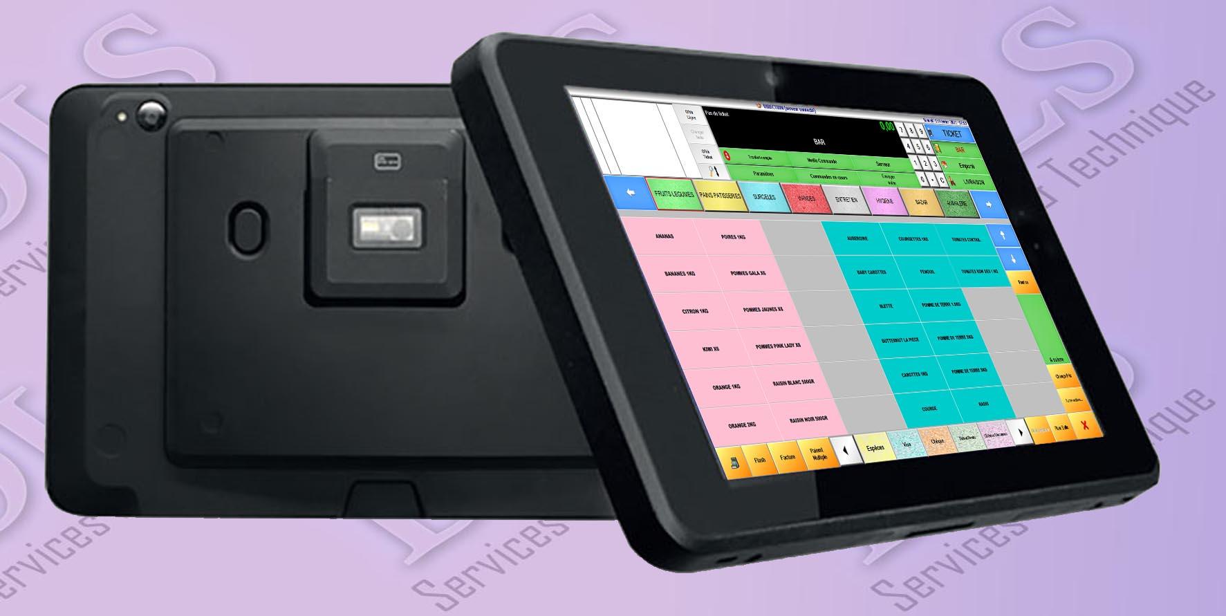 tablette_oxhoo02bd